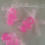 speen roze 2