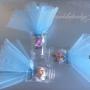 baby borrel blauw 2