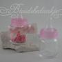baby fles